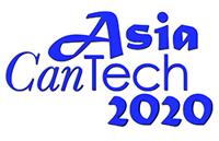 Asia CanTech 2020