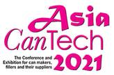 Asia-CanTech-21-logo
