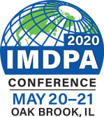 IMDPA Conference