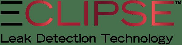 Eclipse Logo HR full color