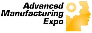Advance Manufacturing Expo