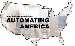 CE Automating America