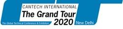 CT Grand Tour 2020