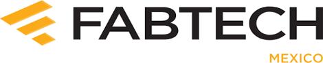 FABTECH Mexico - Logo