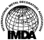IMDA logo_invert