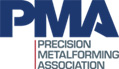 Precision Metal Forming Association