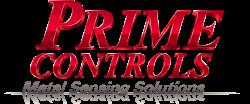 Prime-Controls-Logo-250x104