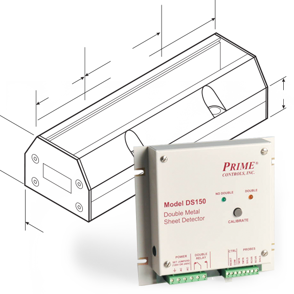 Prime Controls 2 Piece Solutions