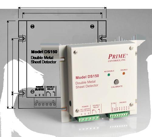Prime Controls All Metal Solutions