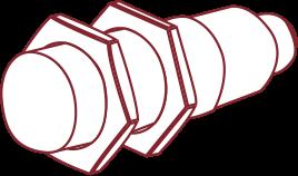 Prime Controls Double Sheet Detection plug image