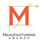 Prime Controls Manufacturing Awards Image