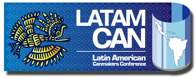 LATAM CAN
