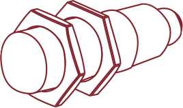 Prime Controls Canmaking Plug Image